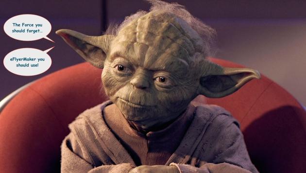 Master-Yoda-Star-Wars